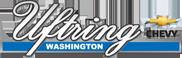 Washington Day Meet and Mingle
