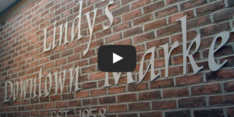 Lindy's Downtown Market